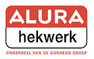 Alura Hekwerk BV, your solution to security and safety