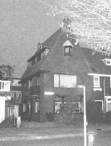 Franz Schubertstraat