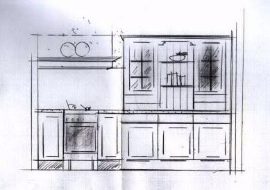 Onderhandelingsruimte keuken