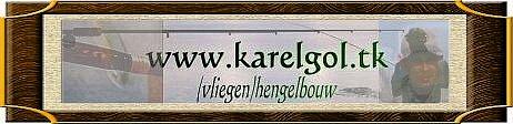 http://home.deds.nl/~karelgol/gfx/banner3.jpg