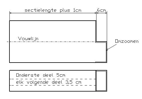 http://home.deds.nl/~karelgol/gfx/foudraal.jpg