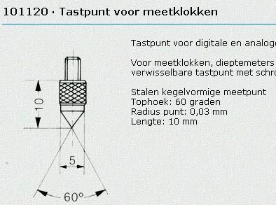 http://home.deds.nl/~karelgol/gfx/mitutoyopunt.jpg