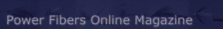 http://home.deds.nl/~karelgol/gfx/powerfiberslogo.jpg