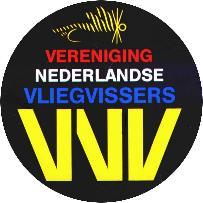 http://home.deds.nl/~karelgol/gfx/vnvlogo.jpg