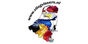 http://home.deds.nl/~karelgol/gfx/vvnlsitelogo-2.jpg
