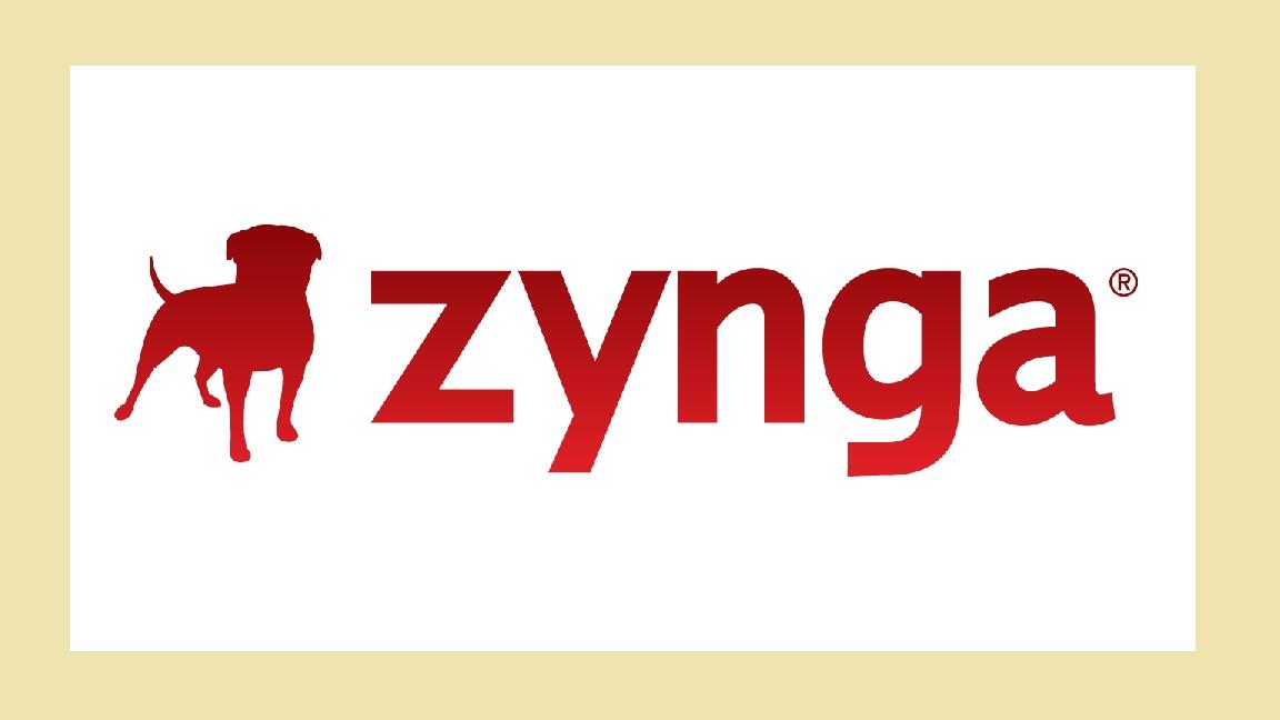 Yahoo Groups Zynga