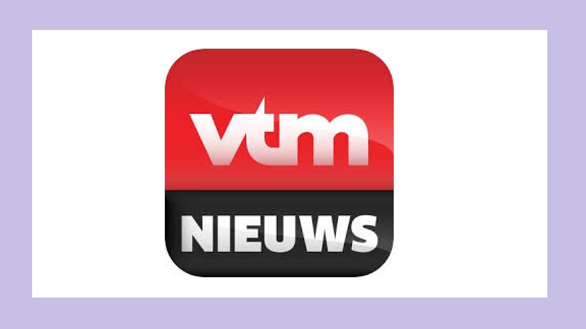 VTM videozone SugarSync