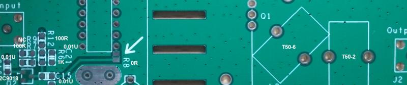 aantal draden in buis 19mm