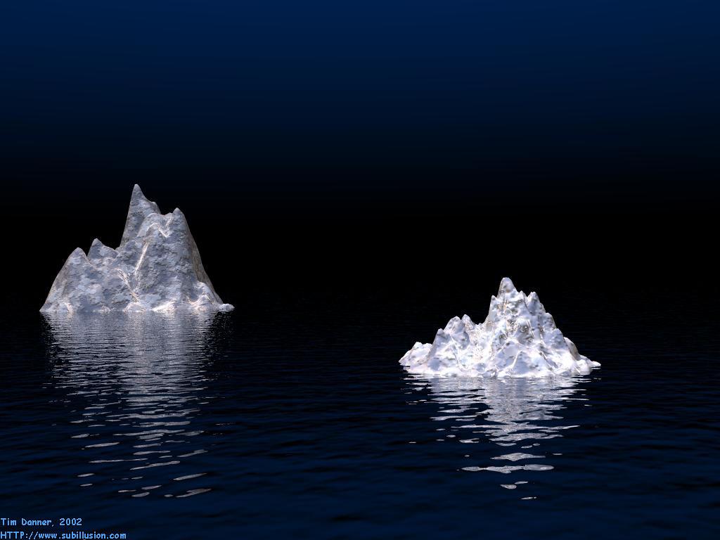"""Obrázek """"http://home.deds.nl/~rolandvb/blue2/Arctic_Night.jpg"""" nelze zobrazit, protože obsahuje chyby."""