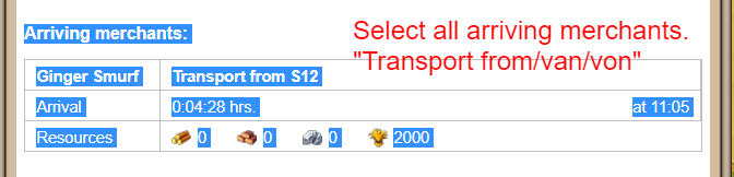 Transport_from.png