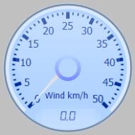 Wind Thumbnail
